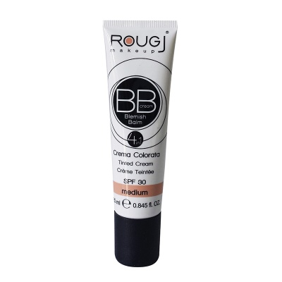 BB CREAM medium 25 ml