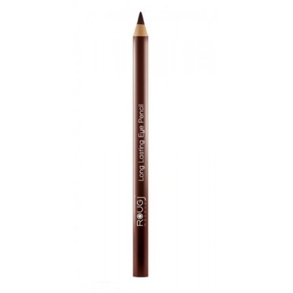BROWN EYE PENCIL 12H