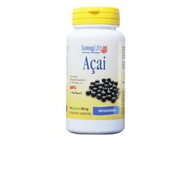 ACAI integratore 100cps 400mg