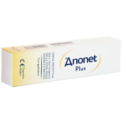 ANONET PLUS 30g