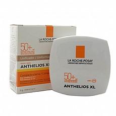 ANTHELIOS XL CREMA COMPATTA 02 SPF 50 9g