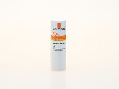 ANTHELIOS XL STICK LABBRA SENSIBILI SPF 50+ - 3 ml