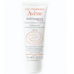 AVENE ANTIROUGEURS GIORNO SPF30 40 ml