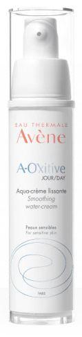 AVENE A-OXITIVE CREMA GIORNO LEVIGANTE 30 ml