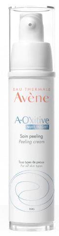 AVENE A-OXITIVE NOTTE SOIN PEELING 30 ml