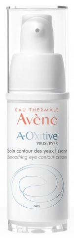 AVENE A-OXITIVE OCCHI 15 ml