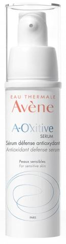 AVENE A-OXITIVE SIERO 30 ml