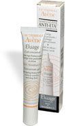 AVENE ELUAGE CONCENTRATO anti-rughe 15 ml