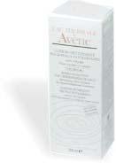 AVENE LATTE Detergente delicato 200 ml pelli sensibili e molto secche