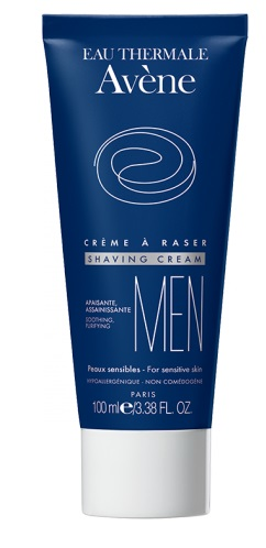 AVENE MEN CREMA DA BARBA 100 ml