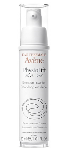 AVENE PHYSIOLIFT EMULSIONE GIORNO 30 ml