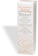 AVENE YSTHEAL+ crema anti rughe pelle secca 30 ml