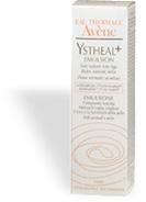 AVENE YSTHEAL+ emulsione anti rughe pelle normale e mista 30 ml