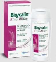 BIOSCALIN TricoAGE 45+ Rinforzante Antietà 200 ml