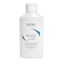 DUCRAY KELUAL DS shampoo squamo-riduttore forfora severa