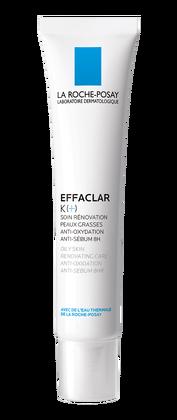 EFFACLAR K 40 ml