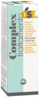 GSE - COMPLEX TRATTAMENTO CREMA - 50 ml
