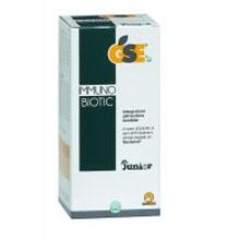 GSE - IMMUNOBIOTIC JUNIOR - 120 g