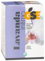 GSE - INTIMO LAVANDA - 400 ml