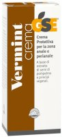 GSE - VERMINT CREMA - 75 ml