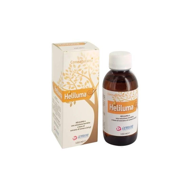 HELILUMA 150 ml