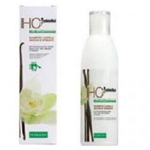 HOMOCRIN Shampoo capelli secchi e sfibrati 250 ml