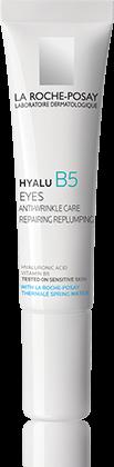 HYALU B5 occhi 15 ml
