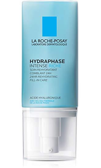 HYDRAPHASE INTENSE RICHE 50 ml
