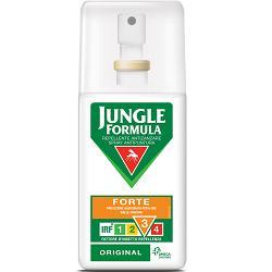 JUNGLE FORMULA FORTE 75 ml