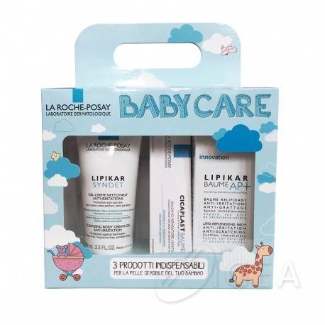 KIT MUMS-BABY CARE