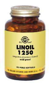 LINOIL 1250 90 Perle