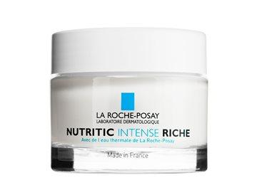 NUTRITIC INTENSE RICHE 50 ml