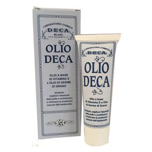 OLIO DECA 50ml