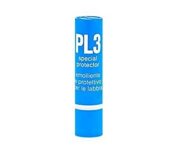 PL3 SPECIAL PROTECTOR STICK LABBRA