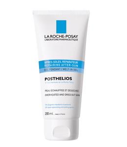 POSTHELIOS - TRATTAMENTO DOPOSOLE RIPARATORE - 200 ml