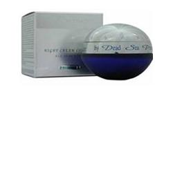 PREMIER NIGHT CREAM COMPLEX 60ml