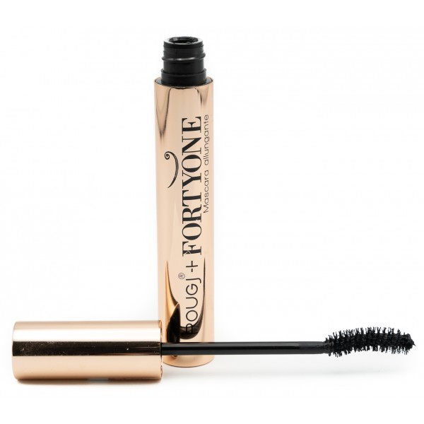 ROUJI FORTYONE  MASCARA ALLUNGANTE 8 ml