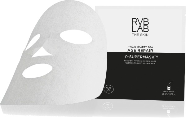 RVBLAB AGE REPAIR omega SUPERMASK
