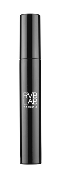 RVBLAB MASCARA DON'T CRY ANYMORE