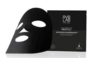 RVBLAB MESO FILL INFUSION-SUPERMASK