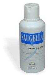 SAUGELLA DERMOLIQUIDO 250ml