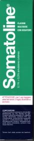 SOMATOLINE FLACONE MULTIDOSE 15 applicazioni 150 gr.