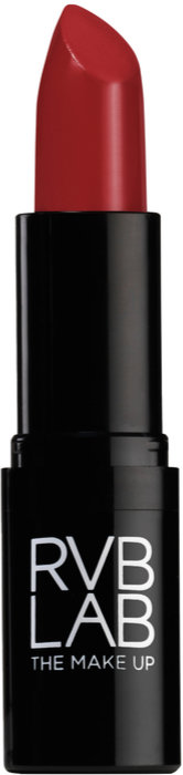 SPICY KISS - ROSSETTO IN STICK 212