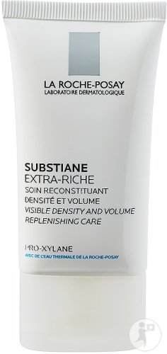 SUBSTIANE EXTRA RICHE CREMA VISO 40 ml.