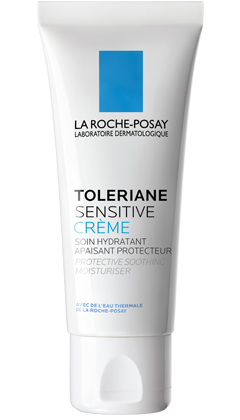 TOLERIANE SENSITIVE CREMA 40 ml