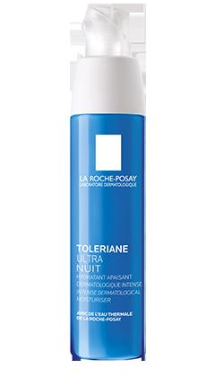 TOLERIANE ULTRA NOTTE 40 ml