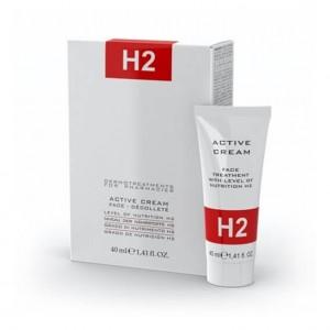 VITAL PLUS ACTIVE CREAM H2 40 ml