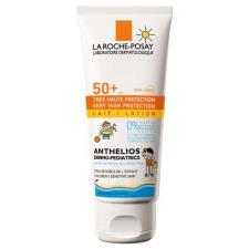 ANTHELIOS - DERMO PEDIATRICS LATTE BAMBINO SPF 50+ - 100 ml