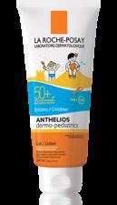 ANTHELIOS DERMO-PEDIATRICS SPF50 LATTE 250 ml