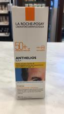 ANTHELIOS MED KA 50 ml